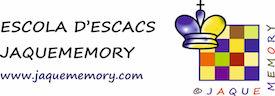 Jaquememory Logo